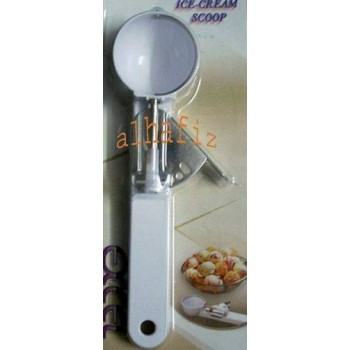 Ice Cream Scoop-EXCEL+Pizza Cutter-Combo Offer @ 50% Discount