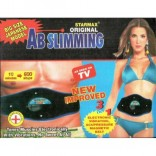 AB Slimming Belt MrpRs.1999/- On 60% Discount With Quantium Pendent