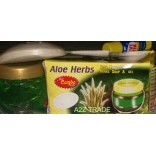 ALOE HERBS, COMBO OF ALOE VERA GEL & SOAP,BUY 1 GET 1 FREE -seen on TV,