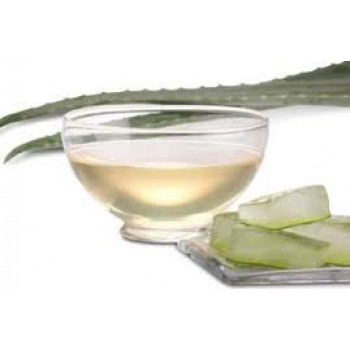 ALOEVERA JUICE 1000 ML -To Remove Weakness & To Get Health