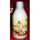 Power Juice-500ML to Increase Sex Power,Sex Enhancement Herbal Medicine