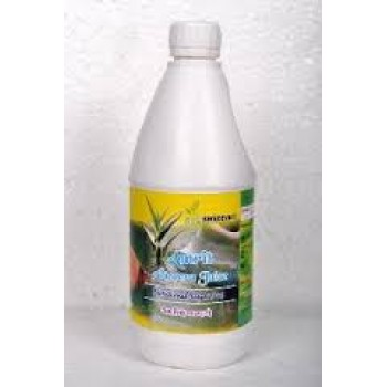 ALOEVERA JUICE 500 ML -To Remove Weakness & To Get Health,