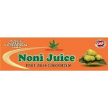 NONI JUICE-850ML-Better memory and clarity of thought-To Protect from Cancer & HIV