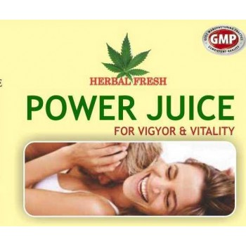 Power Juice-1000ML to Increase Stamina And Life Make Happy,Increase Sex Power,Power juice–Male Enhancement Herbal Medicine