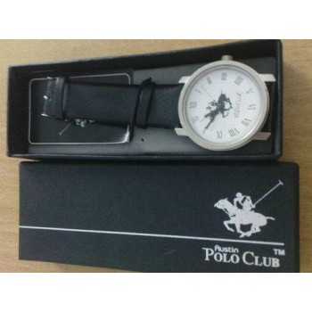 AUSTIN POLO WATCH, AP1101, MRP:- Rs.2499/- 81% DISCOUNTED RATE, SEEN ON TV