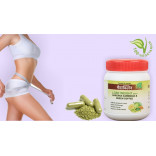 Meda Clean-Meta Slim-For Slimming, 120 Capsules For Two Months,Offer Price-2499/ -Discounted Price
