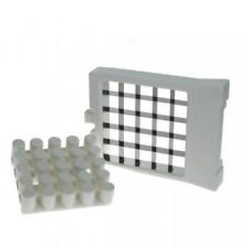 Action Potato Chipser Blade, MRP.300.00 Buy 1 Get 1 Free