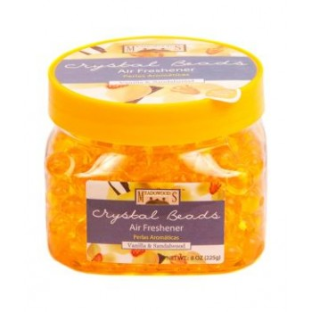 Crystal Beads Air freshener-Meadowoods, The Home Store Crystal Beads Air Fresheners, 2014 New Crystal Beads Air Freshener, Imported, Buy 1 Get 1 Free On Discount Price, MRP: US$ 30, Offer Price Rs.899/-