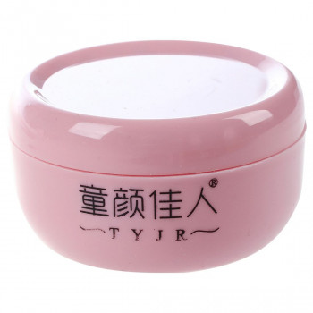 TYJR Natural Enlarge Enhance Breast Cream-40G Breast Enlargement Massage Cream Firming Bust Up Cream