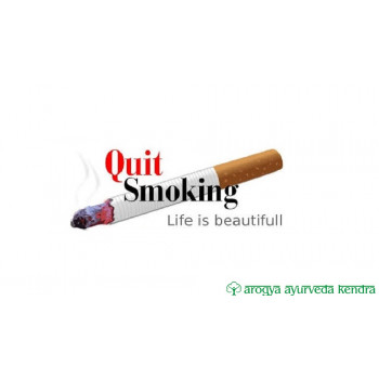Dee Addiction-Addiction Mukti-Leave Alchohole, Tobacco, 60 Pouches-2 Month Course, MRP Rs.3996/-, Offer Price Rs.1999/-