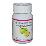 Weight Loss Treatment-Garcinia-Cambogia-Slime-XL-120 Capsules-वजन घटाने की कैप्सूल-MRP:Rs.3000/- Offer Price Rs.2099/-