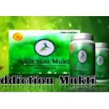 Addiction Mukti- Mrp Rs.2990 + Shipping Rs.300 =Rs.3290 Offer Price Rs.1799.00