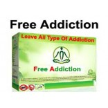 Quit Addiction Powder At 40%Off With Scalier Energy Pendent-Free Gift Of Rs.999