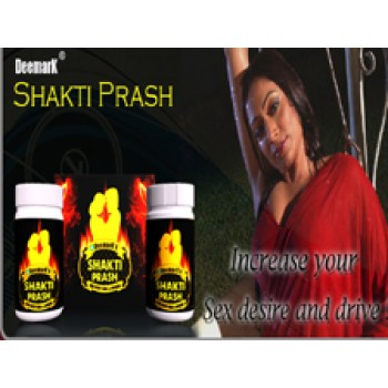 Shakti Prash-Best Sexual Enhancement Ayurvedic Products For Man And Woman, MRP.2990.00 On 45% Off
