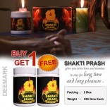 Amrit Tulsi Drops Mrp 2800 00 Per Bottle Buy 1 Get 1 Free