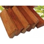 Diabetic Herbal Vijaysar Wood Block(Cuab) to control Diabetic, 10 Pieces On Special Price