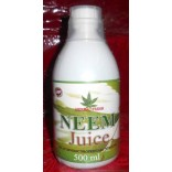 NEEM JUICE-500ML-Helps in purifying blood & proper function