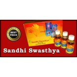 Sandhi Swasthya RO-3 oil for Joint Pain Replece-seen on TV Market Price 3790/-