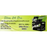 Slim 24 Pro-To Helps in Maintaining Ones Health Along With Losing Extra Body Weight