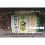 Himalay Sanjivani Ayurvedic Jadibuti Hair Solution-Buy 1 Get 1 Free