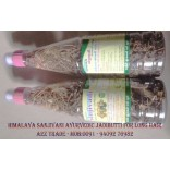 Suman kesh-Hair Ayurvedic Jadibuti Hair Solution-Buy 1 Get 1 Free