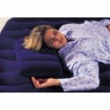 AIR PILLOW-INTEX, VELVET COMFORT WATERPROOF-ORIGINAL