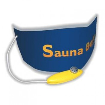 Sauna Slimness Belt,MRP-Rs.1999/- @60% Discount,+Eye Cool Mask Free Worth Rs.499/-