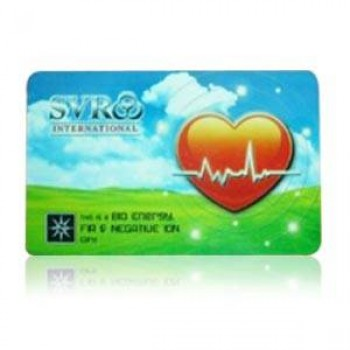 Nano Bio Energy-2mm Card-Buy 1 Get 1 Free -MRP Rs.349/- Per Piece, Offer Price Rs.349/- 66% Off Price