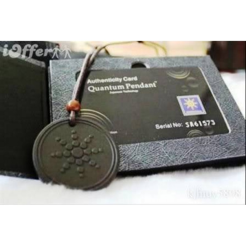 Science scalar energy pendant with cogent anti radiation mobile chip quantum science scalar energy pendant with cogent anti radiation mobile chip mozeypictures Choice Image