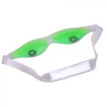 Eye Line Cool Mask- For more Dark circles SEEN ON TV+Cogent Mobile Chip