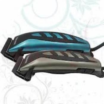 maxel professional electric hair clipper ak 1011 quantum. Black Bedroom Furniture Sets. Home Design Ideas