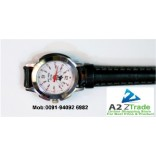 British Polo Club Gents Watch -BPC-050,Watch, Seen On TV,