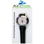 British Polo Club Ladies Watch -BPC-051,Watch, Seen On TV,