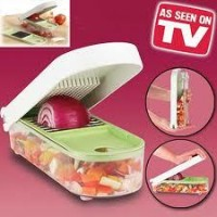 Non-Electric-Kitchen-Appliances