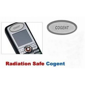 Saimax 3G Power Saver-MRP Rs.1999/- @ 50% Discounted Price + Cogent Anti Radiation Mobile Chip Worth Rs.349/-
