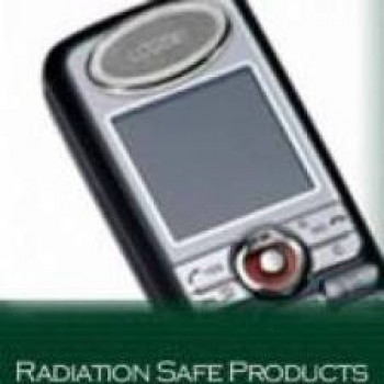 COGENT- ANTI RADIATION MOBILE CHIP-MRP-499/- Buy 1 Get 1 Free ON 80 %DISCOUNT