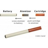 Health E Cigarette With Cogent Anti Radiation Mobile Chip on 75% Discount, NEVER BEFORE OFFER