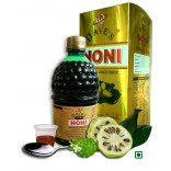 Dave's Noni Juice - 1000ml