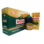 Dave's Noni Juice - 3X1000ml