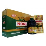 Dave's Noni Juice - 3X500ml