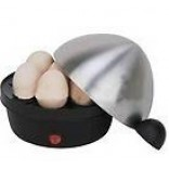 Combo Of Egg Boiler - Euroline, Olampian Sandwitch Maker & Lifelong-Electric Hand Blander On 60% Off