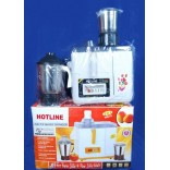 Juicer Mixer Grinder from Hotline-JMG