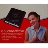 V- Cook Multifunction Induction Cooker(Stoves) VS-34A, Market Price Rs.3999/- ON 70% DISCOUNT