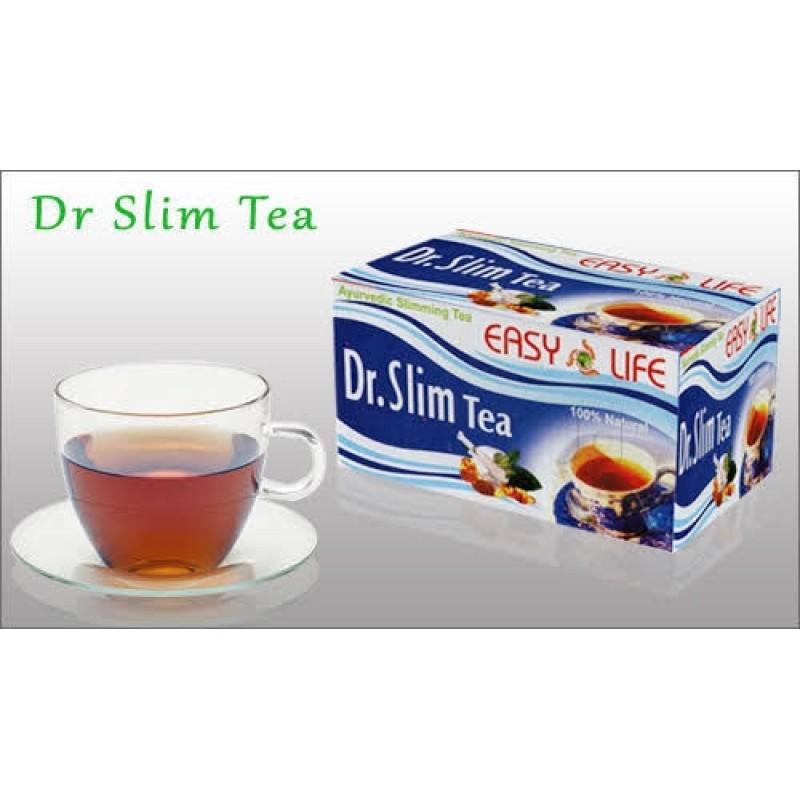 Slim Tea Discount