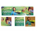 Flexi Mop Cleaner And Floor Duster-Seen On TV Product, Latest Technology For House & Office,