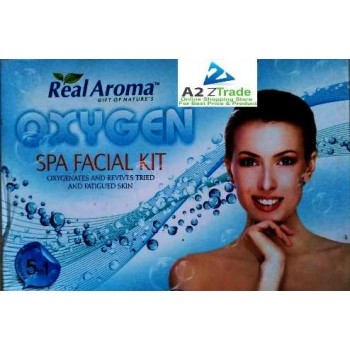 Apologise, spa facial kit tool apologise