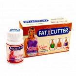 Fat Cutter Formula-Offer Price Rs.1999, MRP Rs.2999, Shipping Rs.299/- On 40% Off