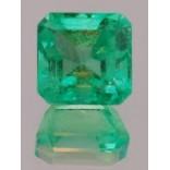 Panna-Emerald Gemstone-Emerald is the Gem of the Planet Mercury, 5.0 Rati -Mrp Rs.9999