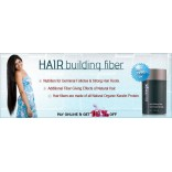 Hair Build Fibers-Hair Regrowth Products,Anti Hair Loss Products,Hair Products.
