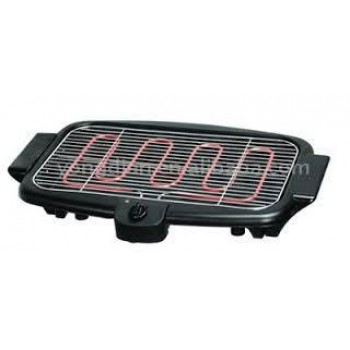 Electric Barbecue Grill-Skyline VT 7099, MRP Rs.4499
